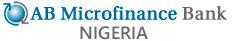 ab microfinance loans