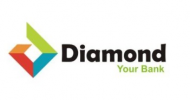 diamond fast loan