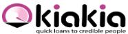 kiakia loans