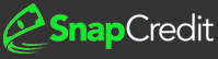 snapcredit loans