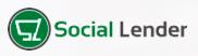 social lender loans
