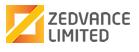 zedvance loans
