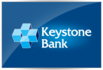 keystone bank instant loan