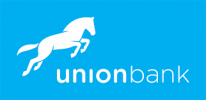 union bank quick loans