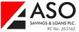 Aso Savings & Loans