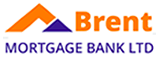 brent mortgage loan