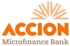 accion loans