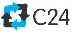 C24 loans