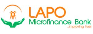 Lapo Microfinance