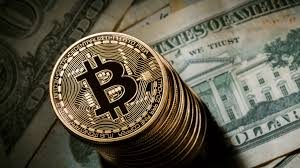 bitcoin startcredits