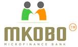 mkobo loan