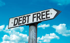 educe debt nigeria