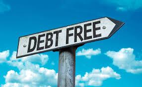reduce debt nigeria