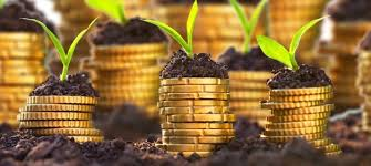 agriculture loans nigeria startcredits