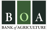 bank of agriculture loan startcredits