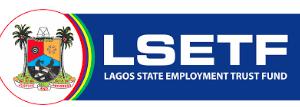Lagos State Employment Trust Fund loans