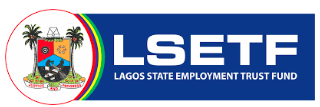 lsetf loan startcredits