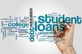 startcredits loans