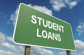 startcredits student loans