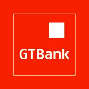 GTB Bank Loans