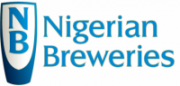 Nigerian breweries stock price