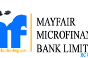 Mayfair microfinance bank loans