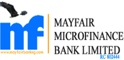 Mayfair microfinance bank loans