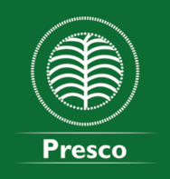 presco stock price