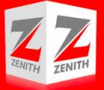 zenith bank loans