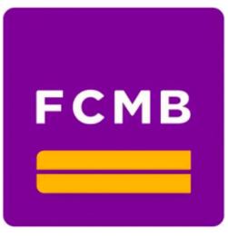 FCMB loans
