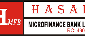 hasal mfb loans