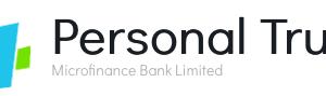 personal trust microfinance loans