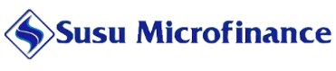 susu microfinance