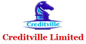 Creditville