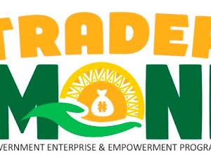 TraderMoni