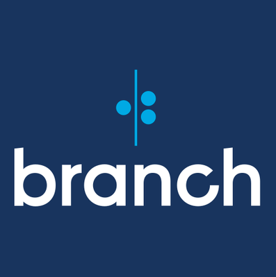 branch moneylender