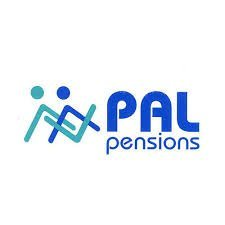 Pal Pensions