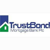 TrustBond-Mortgage-Bank-Plc