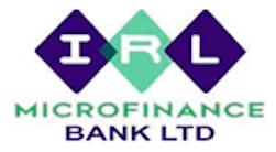 irl microfinance