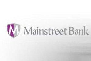 Mainstreet microfinance