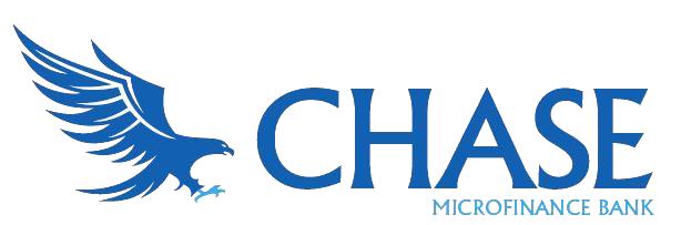 Chase microfinance