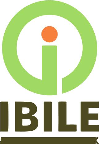 Ibile