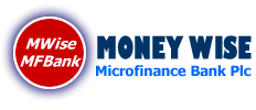 MoneyWise microfinance bank