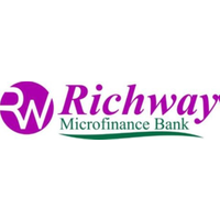 Richway mfb