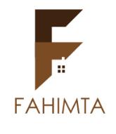 FAHIMTA