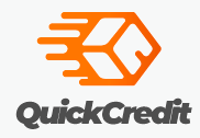 quickcredit loans