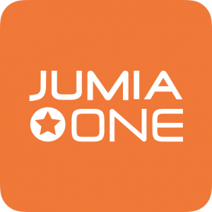 Jumia One Loan