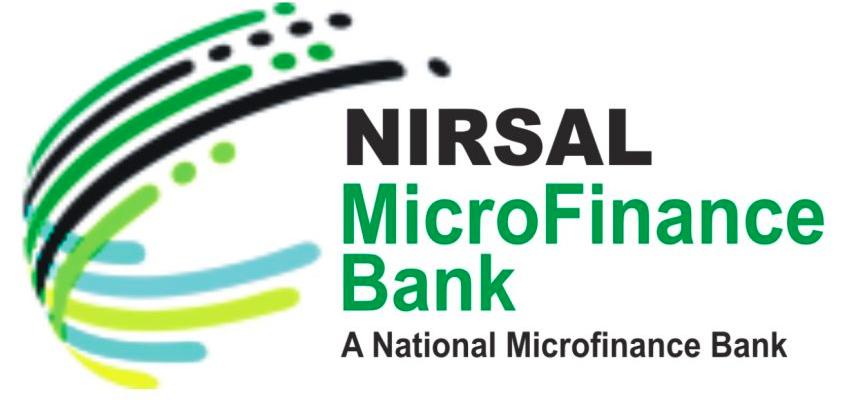 Nirsal - StartCredits