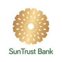 SunTrust bank Nigeria