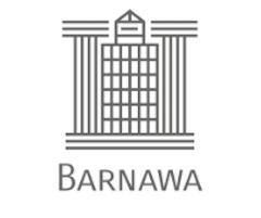 Barnawa